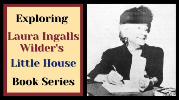 exploring-laura-ingalls-wilders-little-house-series