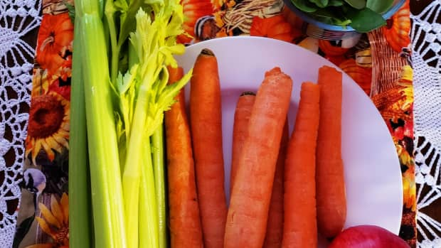 boost-your-immunity-with-a-carrot-celery-apple-spinach-juice-blend