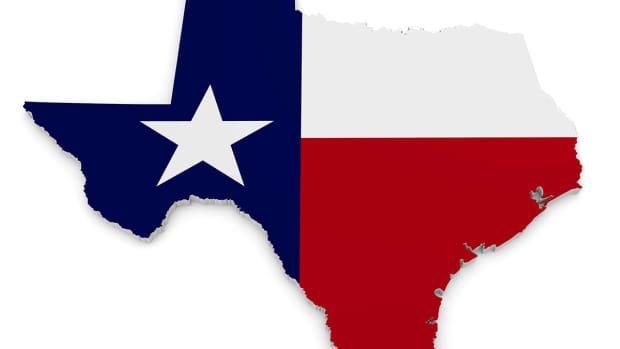 texas-death-records