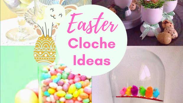 easter-cloche-ideas