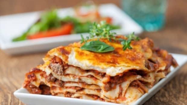 how-to-make-lazy-lasagna