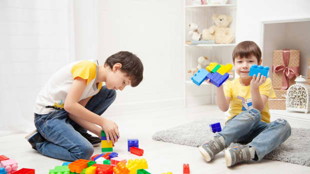 how-to-teach-your-children-about-household-chores