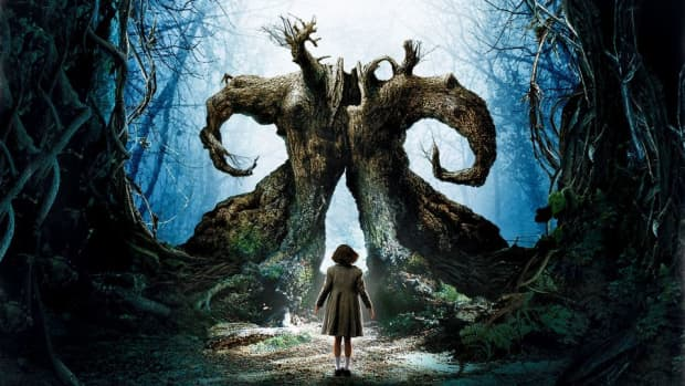 pans-labyrinth-2006-all-of-it-was-real