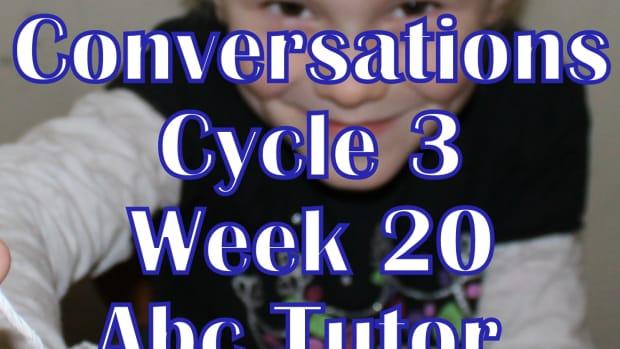 cc-cycle-3-week-20