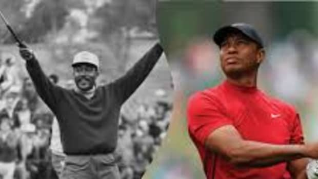charles-sifford-first-african-american-to-earn-pga-card