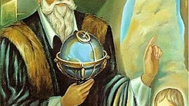 nostradamus-predictions-for