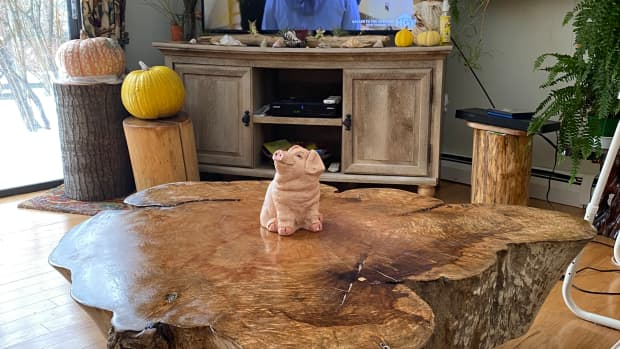 how-to-make-a-wood-slab-coffee-table