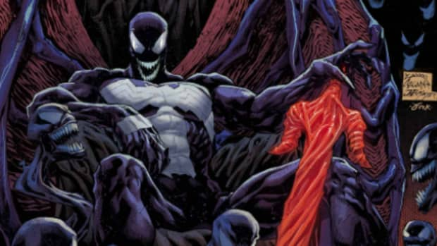 10-marvel-comics-to-watch-for-in-april