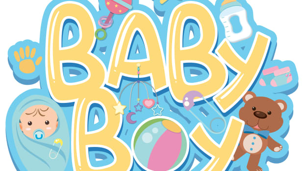 beautiful-baby-names-for-boy