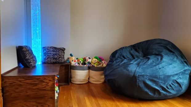 great-bean-bag-for-kids-and-adults