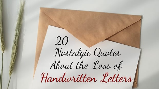 grieving-the-death-of-handwritten-letters