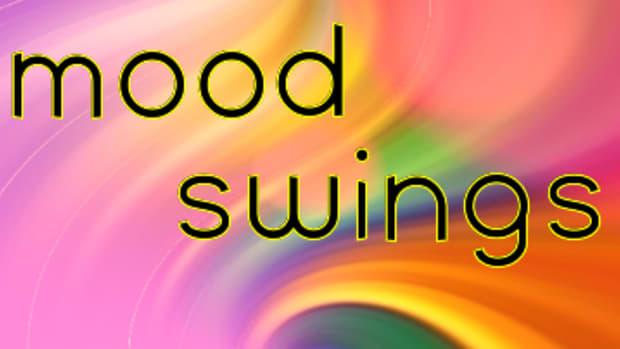poem-mood-swings
