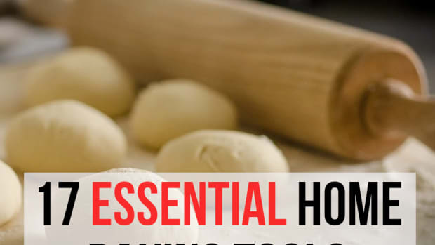 best-baking-tools-that-every-home-kitchen-should-have