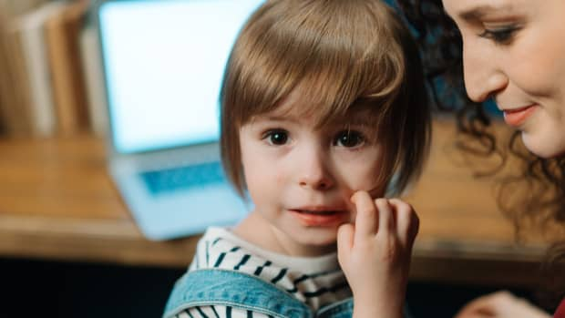 speech-therapist-tips-for-my-child-with-speech-delay