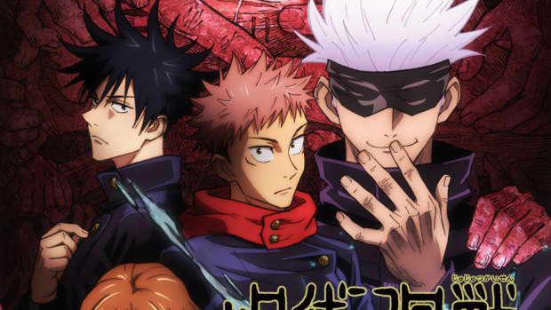 10-shows-to-watch-while-waiting-for-more-jujutsu-kaisen