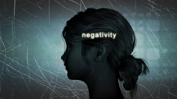 why-do-some-people-view-life-negatively