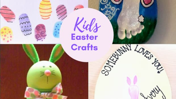 easter-crafts-for-kids-to-make
