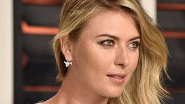 unknown-facts-about-maria-sharapova