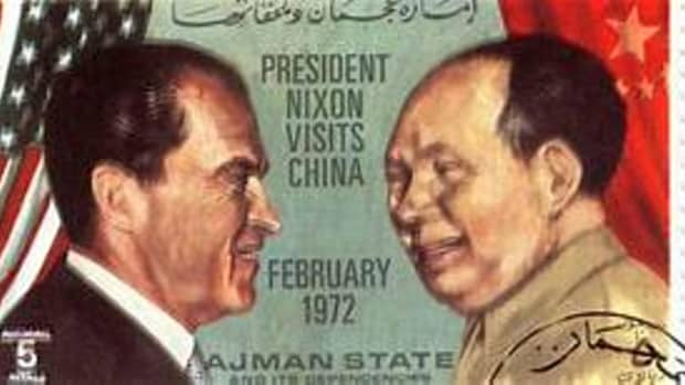 seven-days-that-changed-world-history-with-richard-nixons-visit-to-china-in-1971
