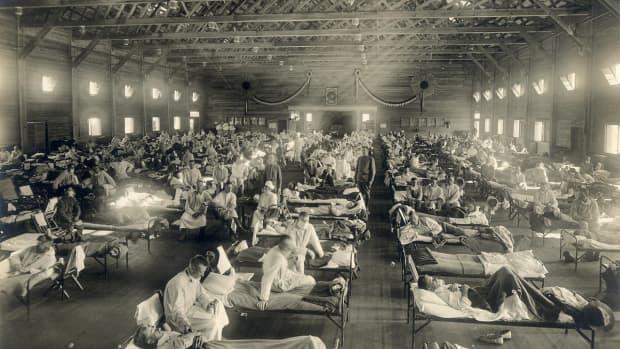 timeline-of-the-1918-spanish-flu-pandemic-in-america