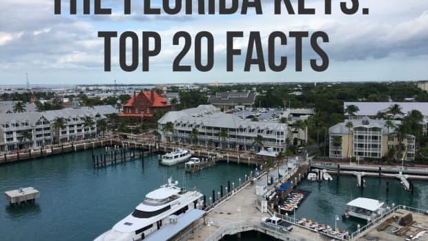 twenty-facts-about-the-florida-keys