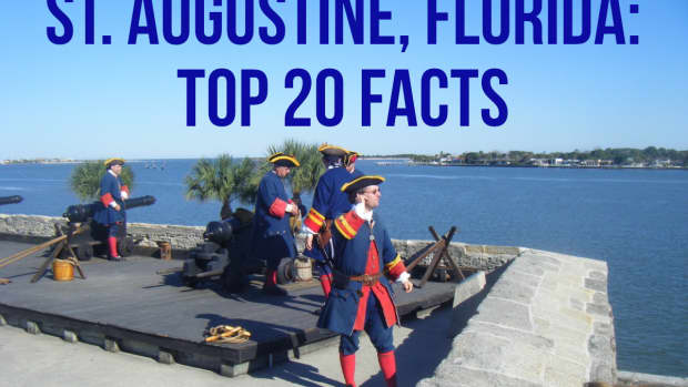 twenty-facts-about-st-augustine-fl