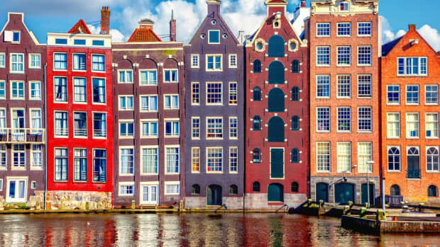 5-reasons-that-amsterdam-is-the-coolest-city-in-europe
