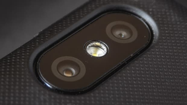 discover-everything-you-can-do-with-your-smartphone-camera