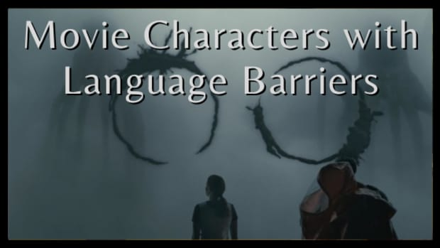 language-barriers-in-films