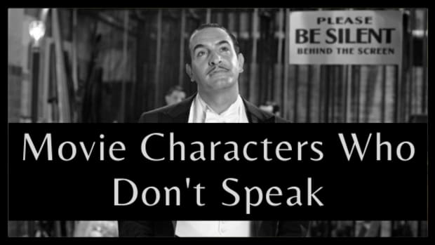 characters-who-dont-speak-in-movies