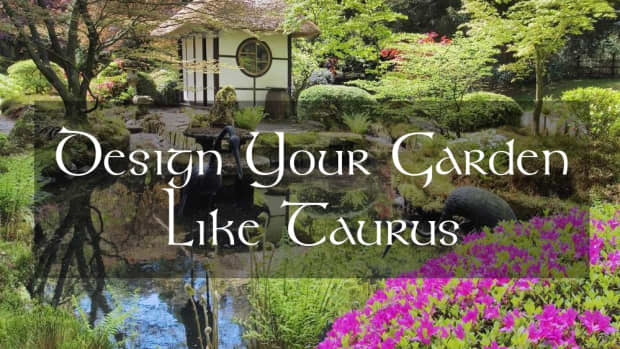 how-to-decorate-your-garden-like-a-taurus
