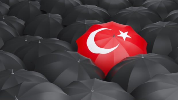 turkish-involvement-in-middle-east-strategic-cost-and-advantages