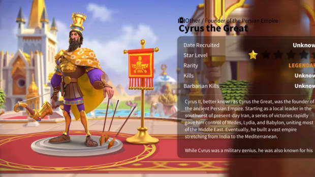 ultimate-cyrus-the-great-talent-tree-build-guide-in-rise-of-kingdoms