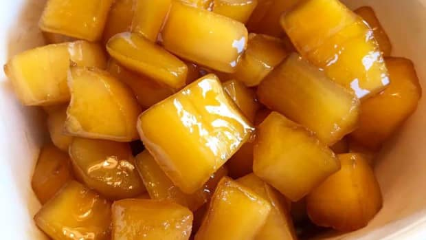 filipino-style-sweet-potato-dessertminatamis-na-kamote