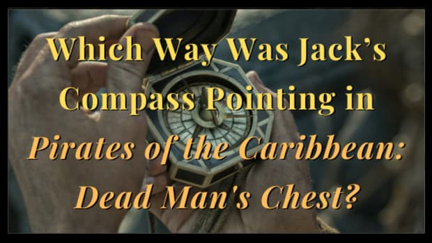 great-movie-writing-which-way-was-jacks-compass-pointing