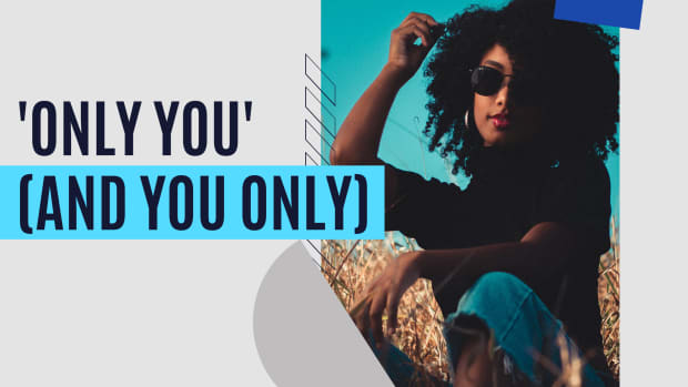only-you-and-you-only