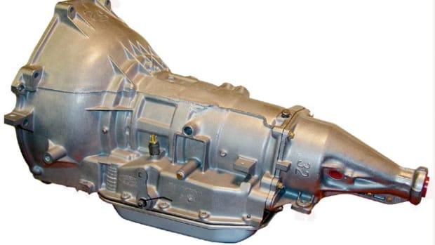 consumer-guide-automatic-transmission-fluid-flush-service
