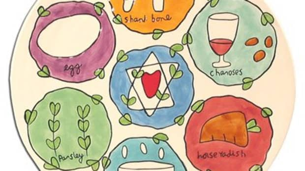 how-to-have-a-great-passover-seder-with-kids