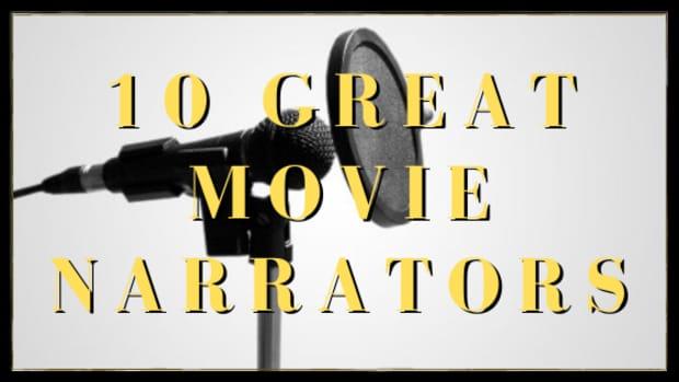 10-great-movie-narrators