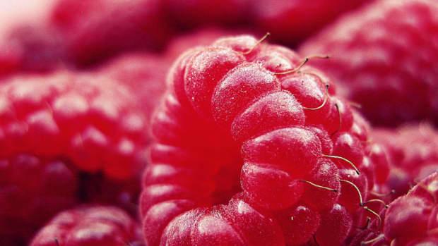 my-dear-raspberry