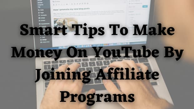 smart-tips-to-make-money-on-youtube-by-joining-affiliate-programs
