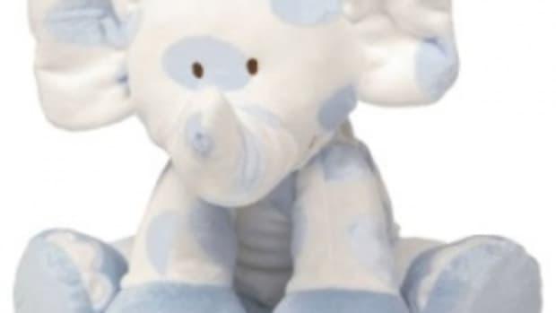 asthma-friendly-toys