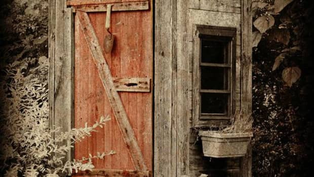 a-look-inside-country-outhouses
