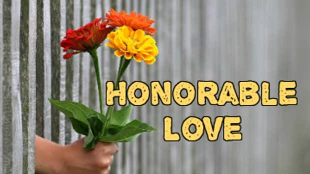 poem-honorable-love