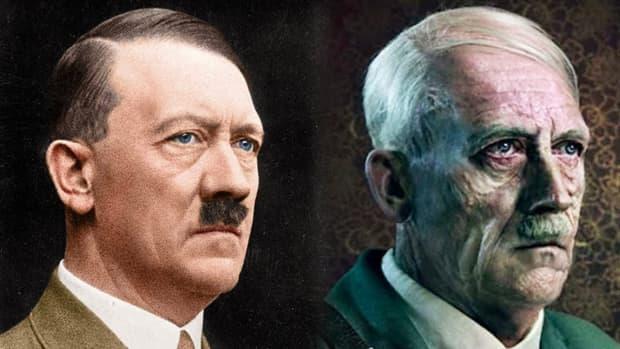 10-most-cruel-personalities-in-history
