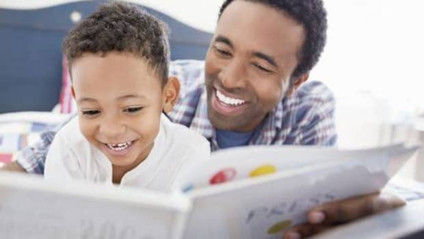 parental-mental-health-and-child-well-being-african-fatherhood
