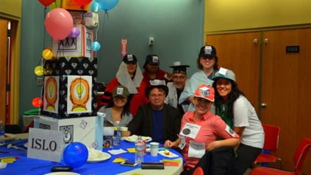 trivia-night-tips-what-to-expect-when-attending-a-trivia-night-fundraiser