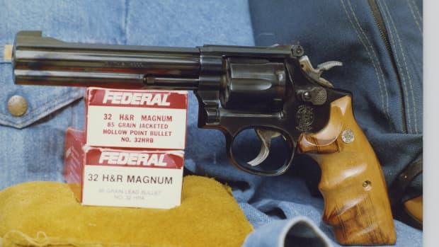 preparation-for-successful-handgun-hunting