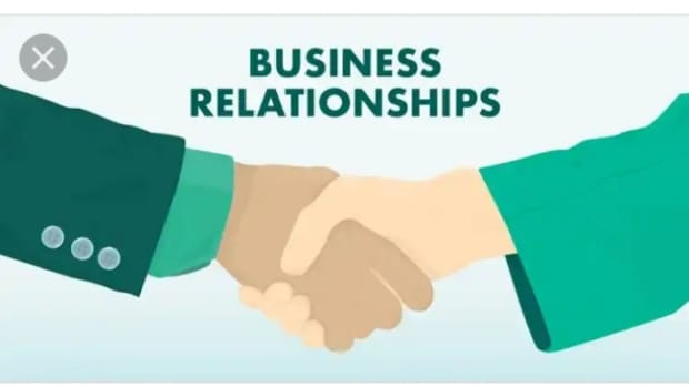relationship-a-key-to-successful-and-sustainable-business-growth