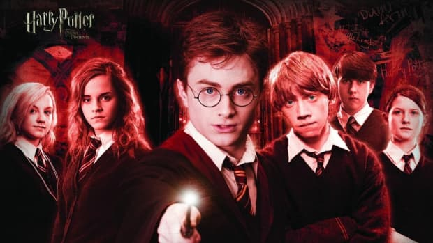 top-10-duelists-who-are-students-in-harry-potter